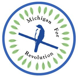 Michigan for Revolution